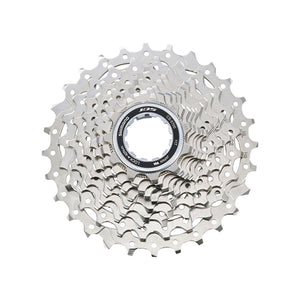Shimano 105 Cassette CS-5700 10 Speed