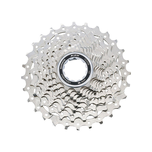 7047c11bcae Mountain Bike Cassette | 8 Speed Cassette | Blue Sky Cycling Page 3
