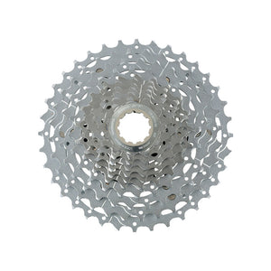 Shimano Deore XT M771 Cassette 10 Speed