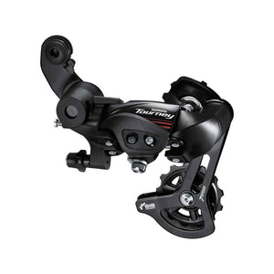 Shimano Tourney RD-A070 Smart 6/7 Speed Rear Derailleur