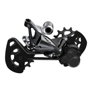 Shimano XTR M9120 Shadow Rear Derailleur 12 Speed