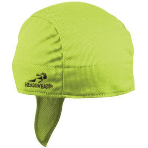 Headsweats Super Duty Shorty Cycling Cap