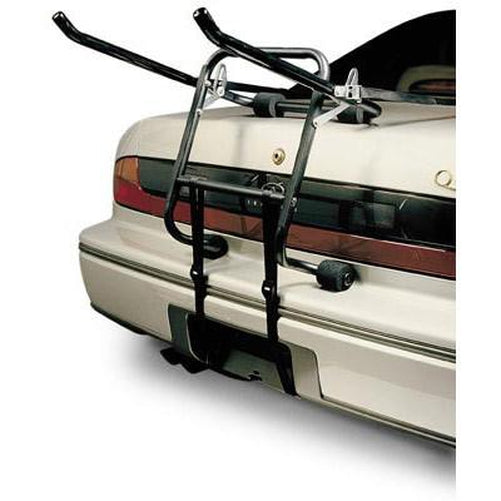 Hollywood F1B 3 Bike Trunk Rack