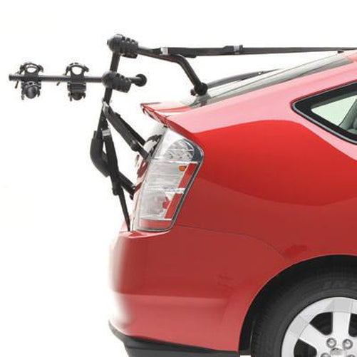 Hollywood F6-2 2 Bike Trunk Rack
