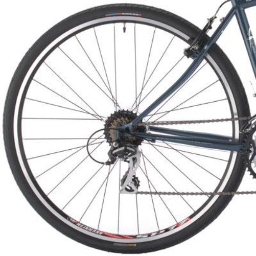 Urban Express Rear Wheel 700c