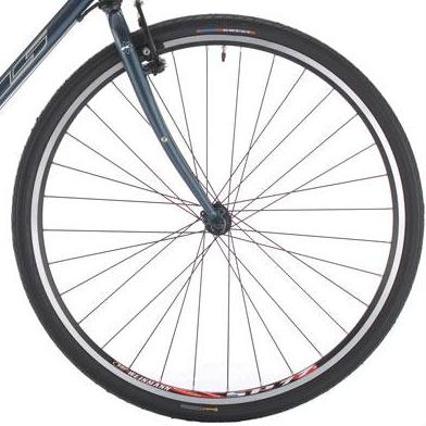 Formula Urban Express City Wheelset 700c