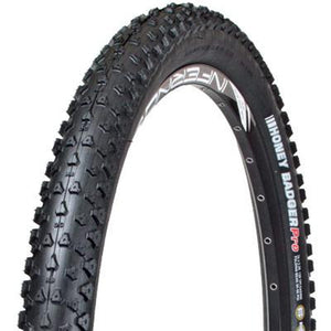 Kenda Honey Badger Pro Tubeless UST Folding Tire 27.5 x 2.0