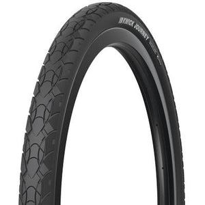 Kenda Kwick Journey Tire 26 x 1.75