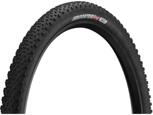 Kenda Booster Pro Tubeless Folding Tire 29""