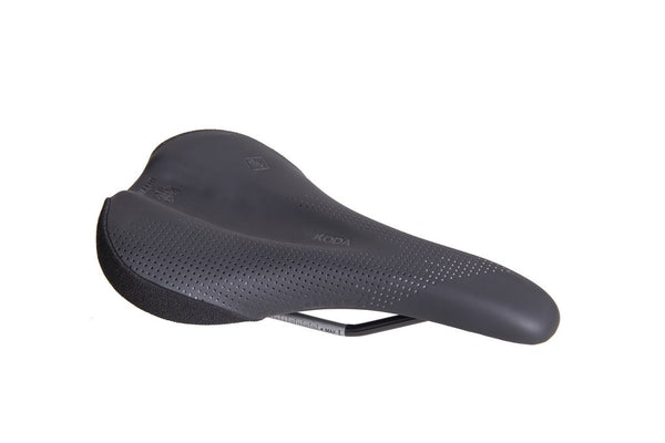 WTB Koda Saddle Medium Cromoly Rails 2020