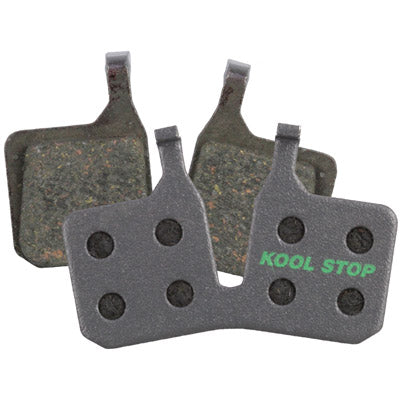 Kool Stop Electric Compound Disc Brake Pads For Magura MT5/MT7