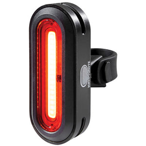 Kryptonite Avenue R-75 COB Rear Taillight