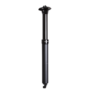 KS Kindshock LEV SI Dropper Seatpost w/Remote*