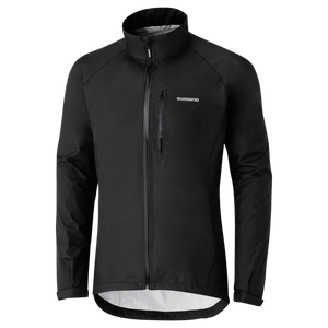 Shimano Men's Explorer Rain Jacket