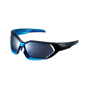 Shimano CE-S51X Cycling Eyewear Sunglasses