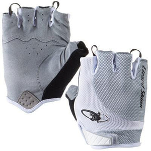 Lizard Skins Aramus GC Short Finger Gloves