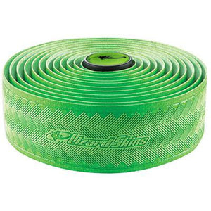 Lizard Skins DSP 3.2mm Road Handlebar Tape