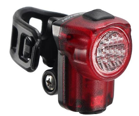 CygoLite Hotshot Micro 2W USB Tail Light