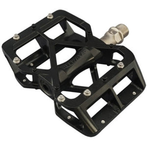 Mks Allways Platform Sealed Bearing Pedals