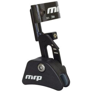 MRP 1X V3 Alloy Chain Guide
