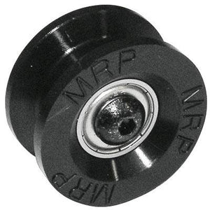 MRP Chain Guide Replacement Roller Bearing Kit S4 31mm