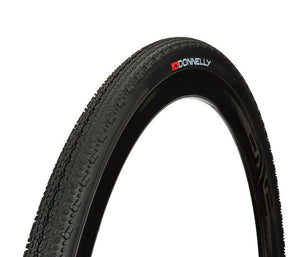 Donnelly MXP Tire 700 x 33 Tubeless Ready Cyclocross Folding