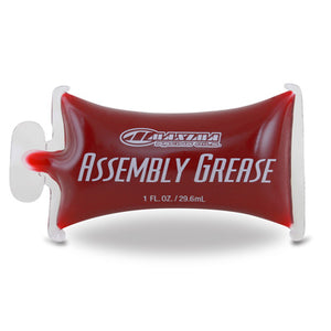 Maxima Assembly Grease 1oz