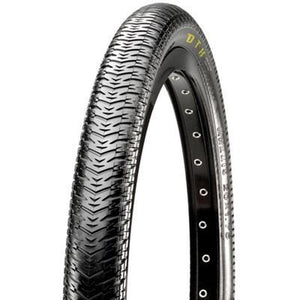 "Maxxis  DTH 20"" BMX Folding Tire"