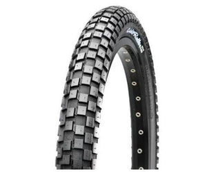 "Maxxis Holy Roller 20"" BMX Tire"