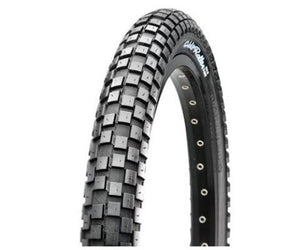 "Maxxis Holy Roller 24 x 1.85"" BMX Tire"