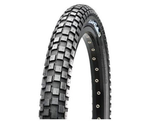 Maxxis Holy Roller 26 x 2.2 Tire 60 TPI