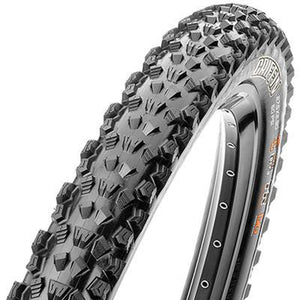 Maxxis Griffin 27.5 Tubeless Ready Folding Tire 120 TPI