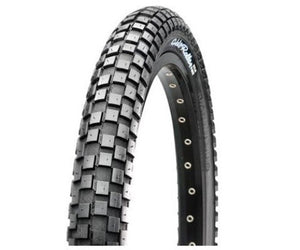 Maxxis Holy Roller 26 x 2.4 Tire 60 TPI