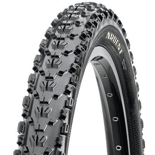 Maxxis Ardent 27.5 x 2.25 Tubeless Folding Tire 60 TPI