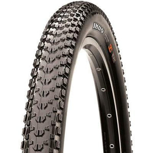 Maxxis IKON 27.5 x 2.20 3C Maxx Speed Tubeless Ready Folding Tire