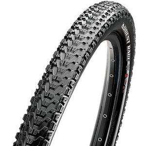 Maxxis Ardent Race Ust Tubeless 3C/EXO Folding Tire 27.5 x 2.6