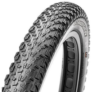 Maxxis Chronicle DC/EXO TR Tubeless Folding Tire 27.5+ x 3.0