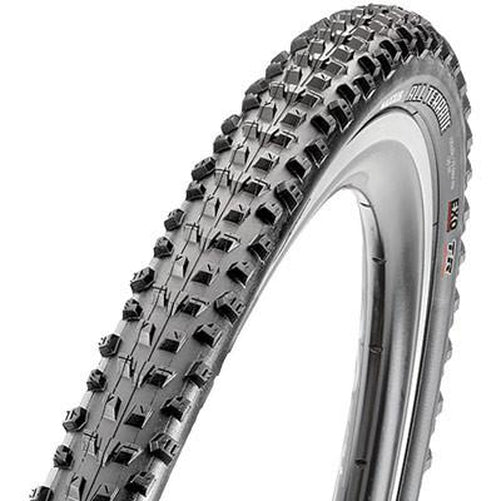 Maxxis All Terrane 700 x 33c Dual Compound EXO Tubeless Ready Tire