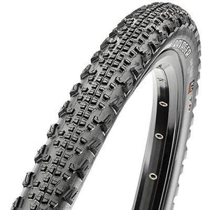 Maxxis Ravager 700 x 40c DC/ Exo Tubeless Ready Folding Tire