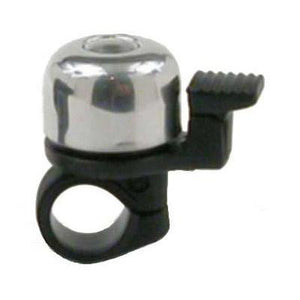Mirrycle Original Incredibell Bicycle Bell