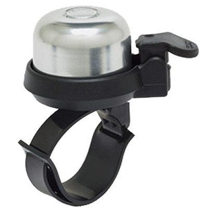 Mirrycle Adjustable 2 Bicycle Bell