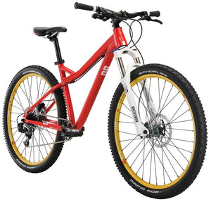 DiamondBack Lux Comp Bike Women's 1x11 27.5 2018