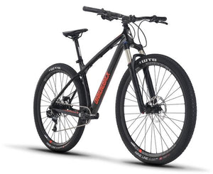 DiamondBack OverDrive 29 1C Carbon Bike 29er Mountain 1x11 2018