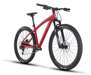 DiamondBack OverDrive 29 2 Bike 29er 1x11 2018
