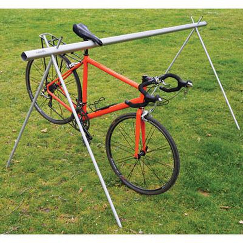 Moved By Bikes MBB G3 Valet Rack