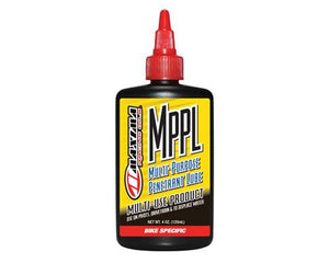 Maxima MPPL Multi-Purpose Penetrant Lube 4oz