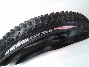 Kenda Nevegal Folding Tire DTC 27.5 x 2.1