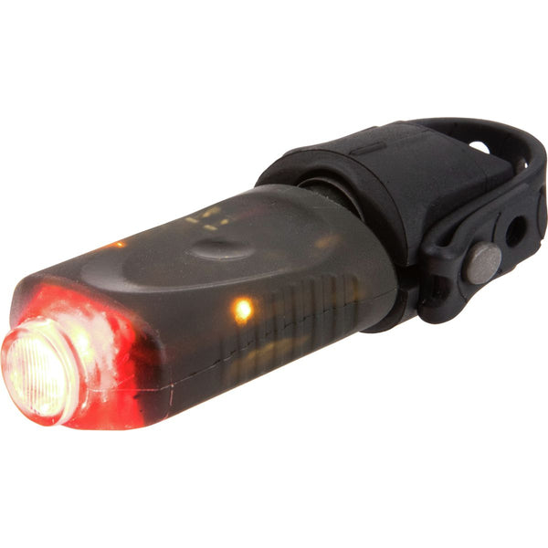 Light & Motion VYA Pro Smart TailLight*