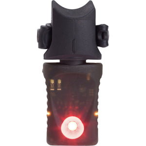 Light & Motion VYA Smart TailLight*