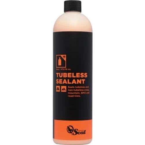 Orange Seal Regular Tire Tubeless Sealant Refill